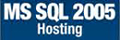 MS SQL Hosting, Most versatile database server for windows platform to integrate with your website hosted on windows server, Windows Web Hosting Server Rajkot Gujarat India